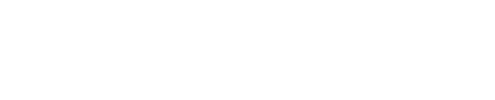 logo_swl