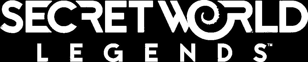 logo_swl_TM