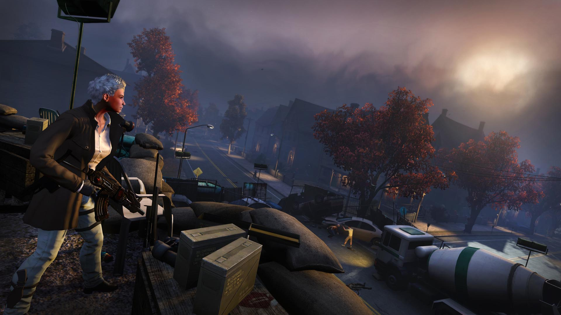 the secret world pc game download free