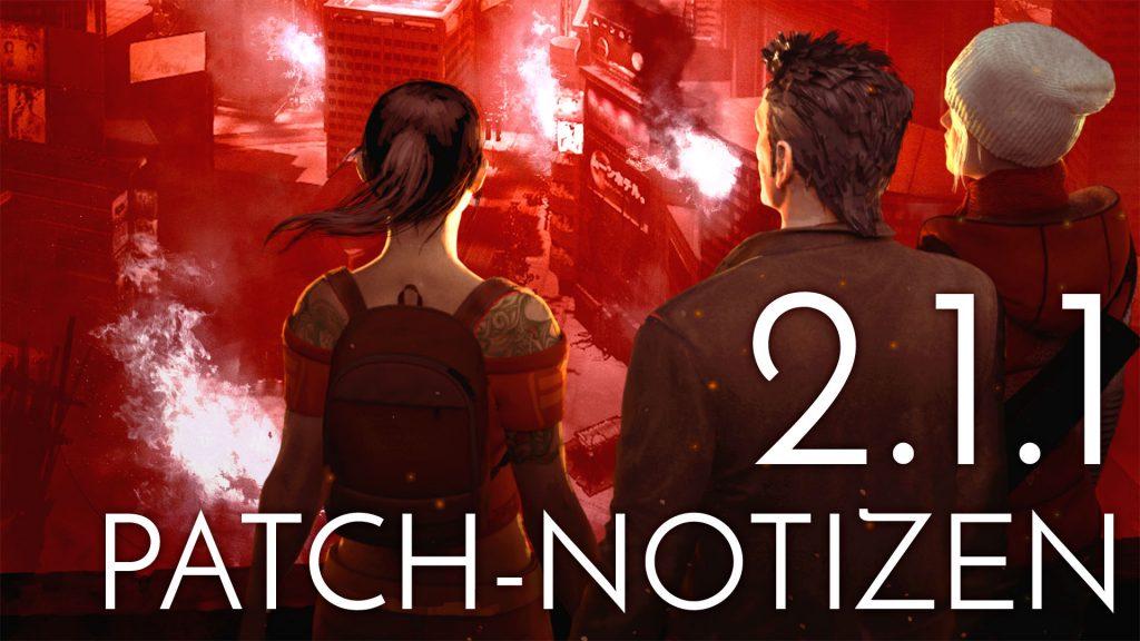 211notesDE