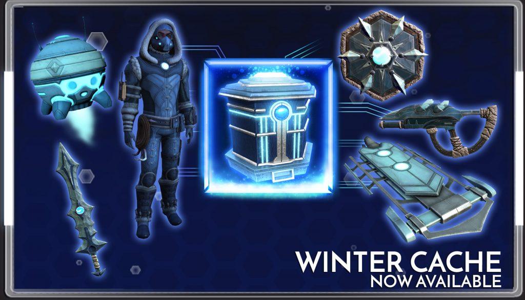 wintercache_header