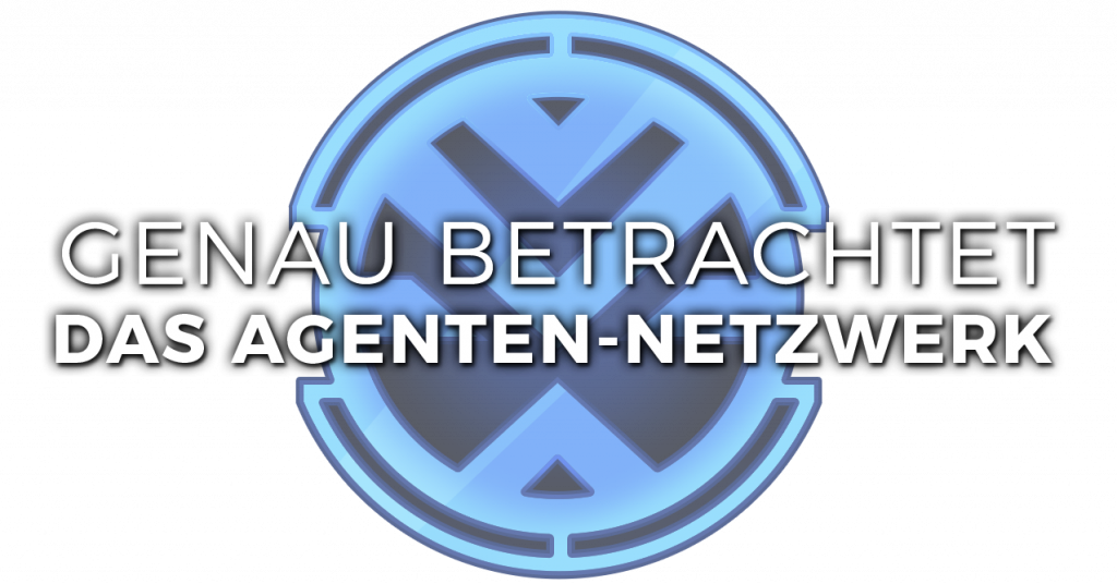 AgentWelcomeDE