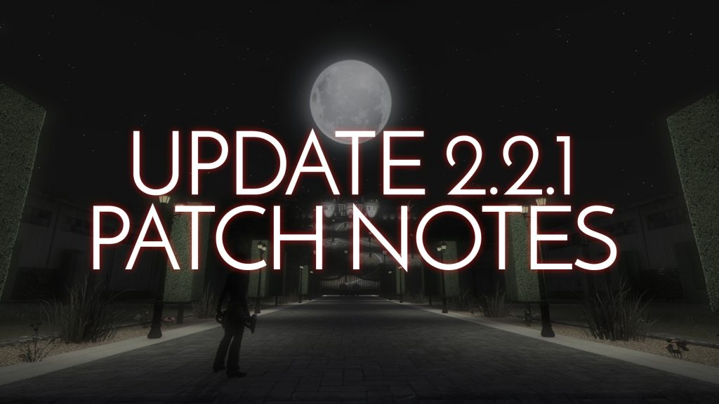 221patchnotes
