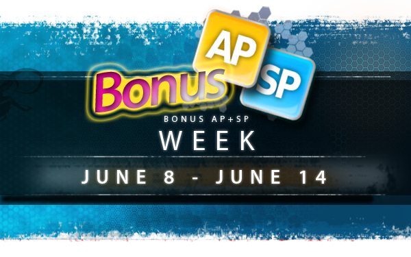 2xAP-SP-Week