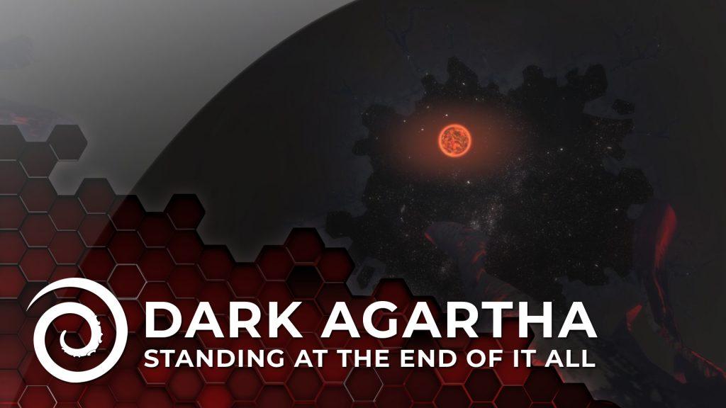DarkAgarthaHex
