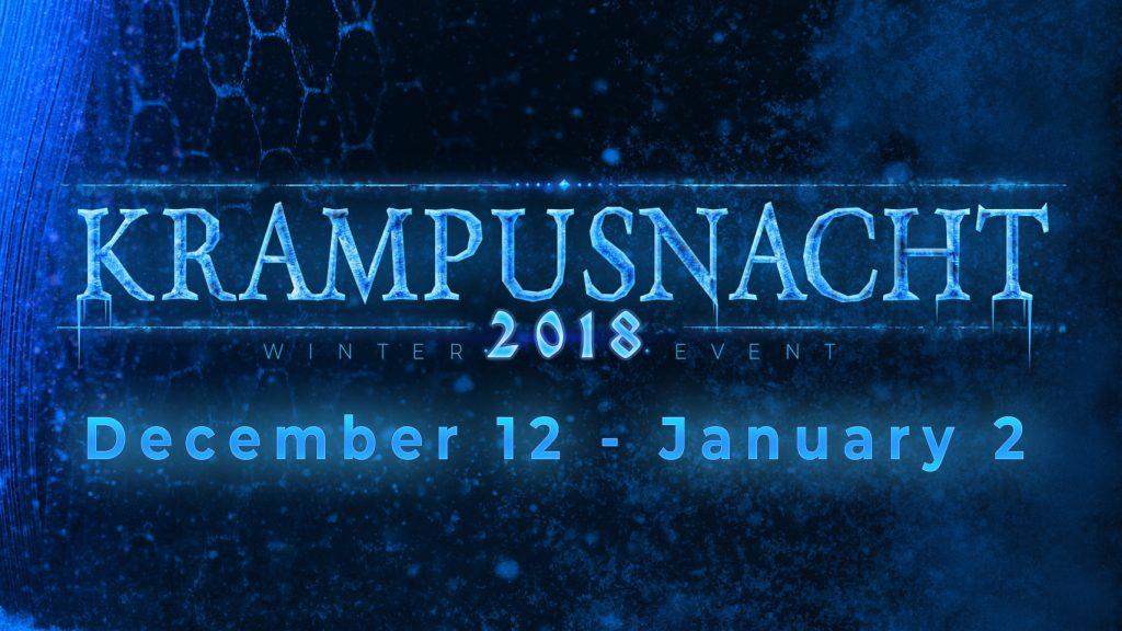 Krampus2018