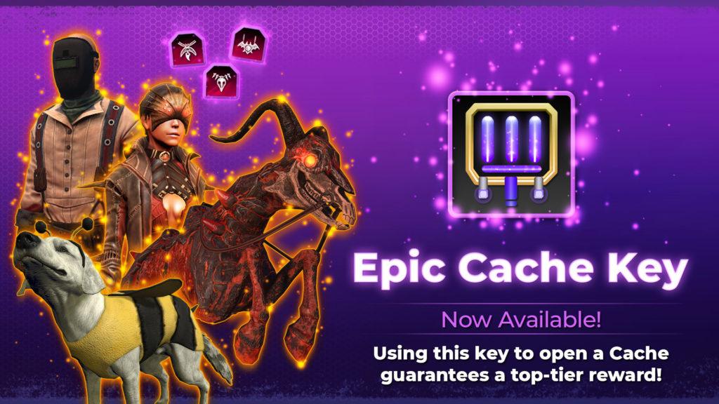 EpicCacheKey_Social_final
