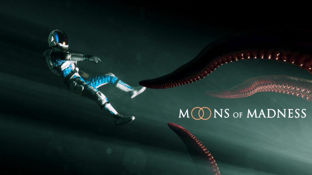 Moons_of_Madness_1920x1080