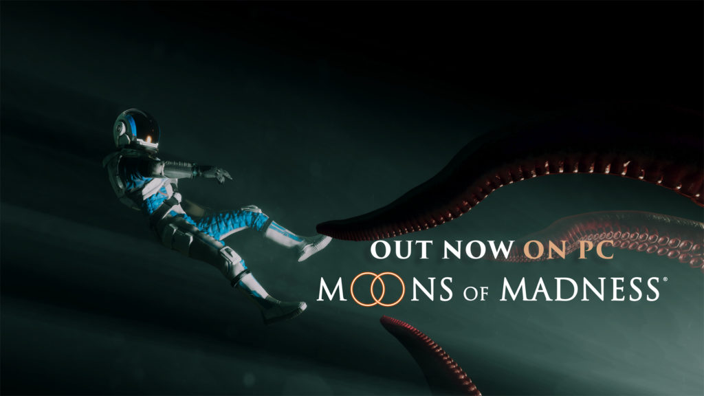 Moons_of_Madness_social_16x9_outnow2 (2)