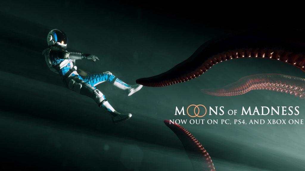 MoonsConsoleLaunchCover
